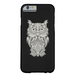 Phone Case - Owl lovers