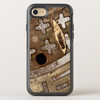 Phone Case - Urban Vibe Collection – Copper +
