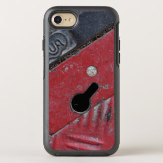 Phone Case - Urban Vibe Collection – Red Road