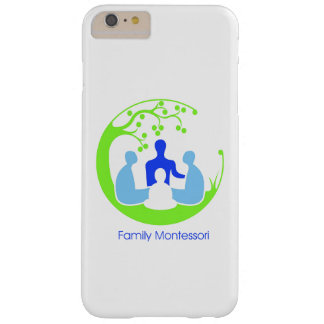 Phone case with name