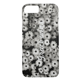 Phone cases/covers iPhone 8/7 case