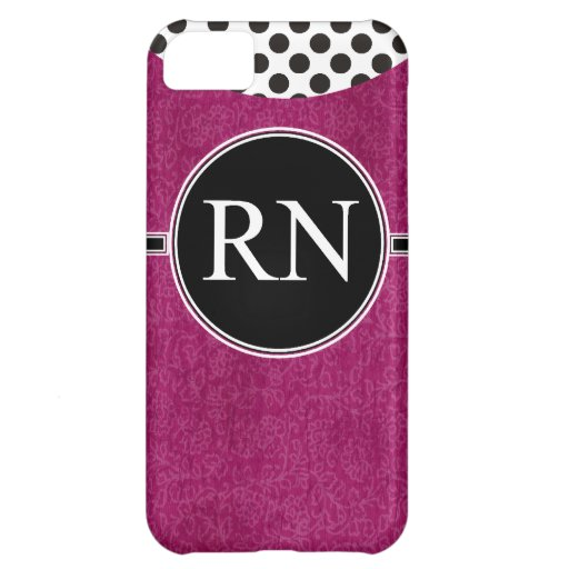 Phone Cases/Electronics Cases Case For iPhone 5C
