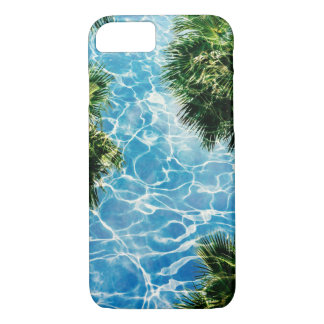 Phone Cases - Ready for the Summer