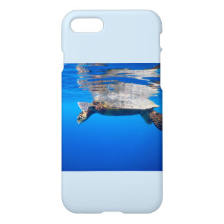 Phone Cases; Wildlife and Nature photography iPhone 8/7 Case