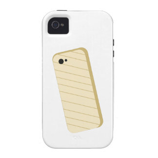 Phone Cover iPhone 4 Cover