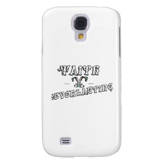 Phone Cover FE