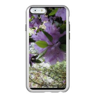 Phone Cover Incipio Feather® Shine iPhone 6 Case