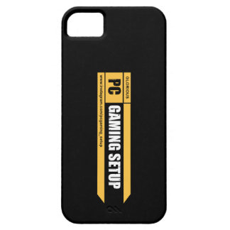 Phone Cover Samsung and Apple | Page Logo