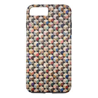 Phone Cubes iPhone 8 Plus/7 Plus Case