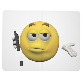 Phone emoticon journal