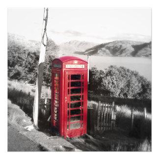 Phone Home Photo Art
