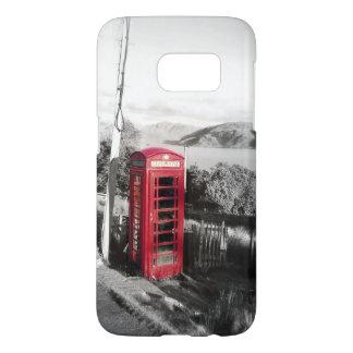 Phone Home Samsung Galaxy S7 Case