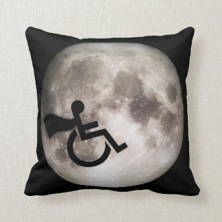 Phone Home Throw Pillow