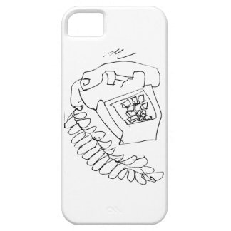 phone iPhone 5 covers
