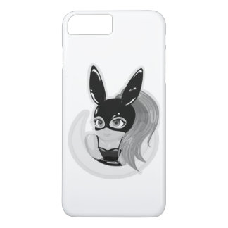 Phone marries/founds Great Ariana iPhone 7 Plus Case