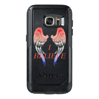 phone OtterBox samsung galaxy s7 case