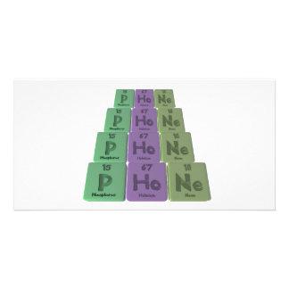 Phone-P-Ho-Ne-Phosphorus-Holmium-Neon.png Picture Card
