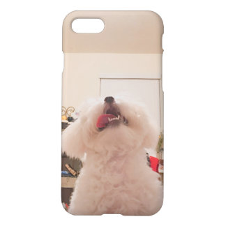phonecase iPhone 8/7 case