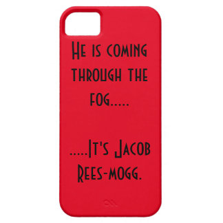 phonecase tory iPhone 5 case