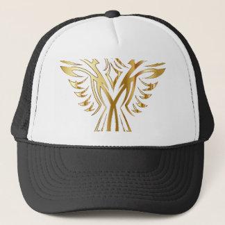 Phoneix Trucker Hat