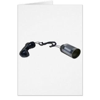 PhoneTinCan030313.png Cards