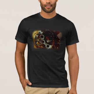 Phoropter T-Shirt