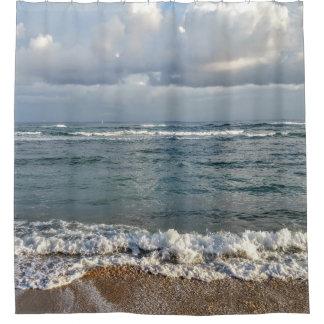 Photo 9 Ocean beach