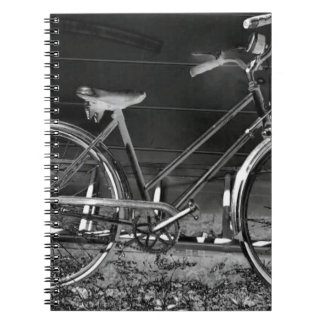 Photo Art Notebook
