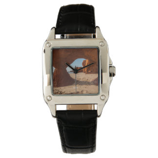 photo beach and courses watch