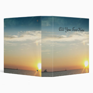 Photo Book Binder
