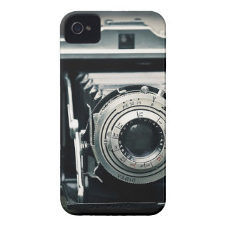Photo Camera iPhone 4 Case-Mate Cases