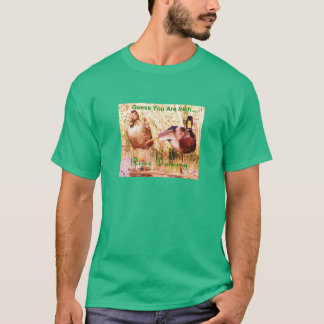 "Photo Expressions""Guess you are Irish""River Dance T-Shirt"