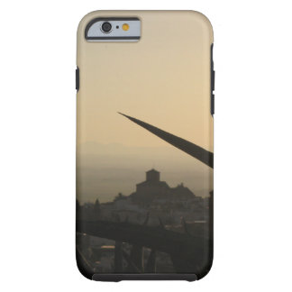 Photo iPhone 6/6s, Tough Tough iPhone 6 Case