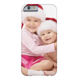 Photo iPhone 6 Case