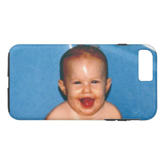Photo iPhone Cases, Create Your Own iPhone Case