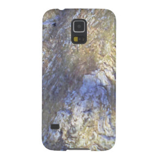 Photo of a Large rock Galaxy S5 Cover