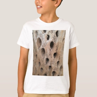 Photo of Cholla Skeleton T-Shirt