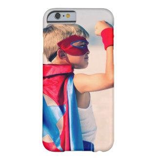 Découvrez notre sélection de coques avec photos pour iPhone 6 et personnalisez-les avec vos photos, couleurs et designs.