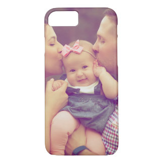 Photo Phone Case - Pick any Brand to Customize
