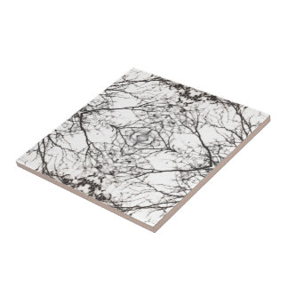 Photo Play Birch Tree Tile