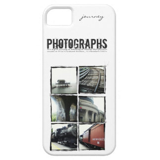 photo sharing iphone case iPhone 5 case