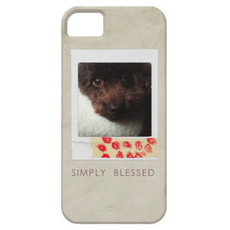 photo sharing iphone case iPhone 5 cases