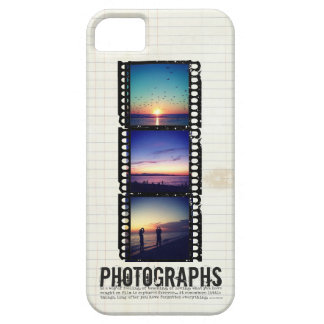 photo sharing iphone case iPhone 5 covers