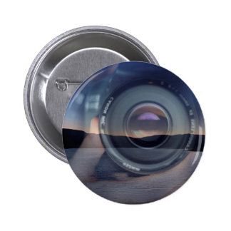 photographers accesory 2 inch round button