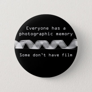 Photographic Memory - button