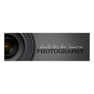 Photographie Carte De Visite Petit Format