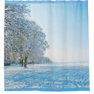 Photography - beautiful Winter Park + your ideas