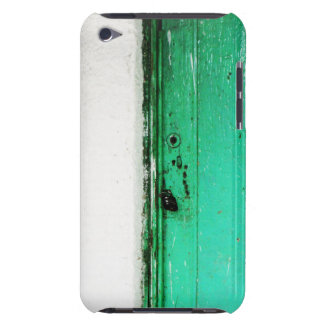 photography Case-Mate iPod touch case