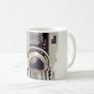 Photography - Fotografie Coffee Mug