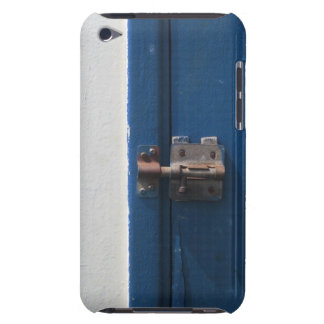 photography iPod touch Case-Mate case